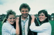 image miniature Rita, Sue And Bob Too !