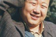 Bei Kao Bei, Lian Dui Lian
