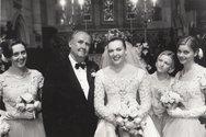image miniature Muriel's Wedding