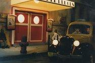 image miniature Taxi de nuit