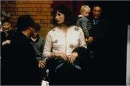image miniature Agnes Browne