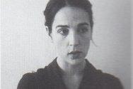 image miniature Jocelyne