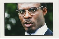 image miniature Lumumba