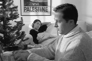 image miniature Cyber Palestine