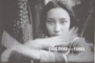 image miniature Bang Nhau… Egaux