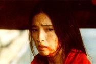 image miniature Che Si Shi Si