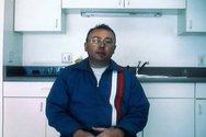 image miniature Portraits filmés 2002