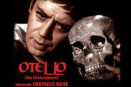 image miniature Otello