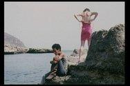image miniature L'Isola