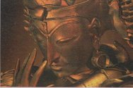 image miniature The God