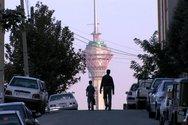 image miniature Taraneh Tanhaïye Tehran