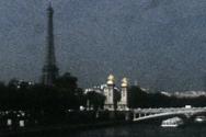 image miniature Il fait beau dans la plus belle ville du monde