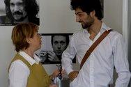 image miniature Kamel s'est suicidé six fois, son père est mort