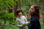 image miniature Yuki & Nina