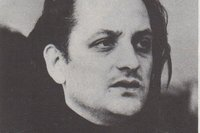 portrait Reinhard Hauff