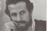 portrait Eduardo Escorel