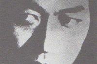 portrait Shuji Terayama