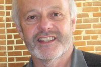 portrait Michael Radford