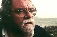portrait Jean-Claude Labrecque