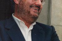 portrait Manuel Gutierrez Aragon