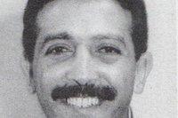 portrait Atef El Tayeb