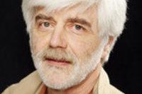 portrait Gyula Gazdag
