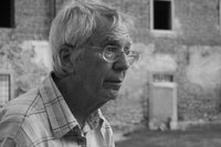 portrait Gyula Maar