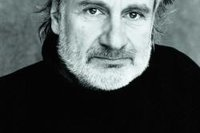 portrait Michael Schottenberg