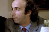 portrait Roberto Benigni