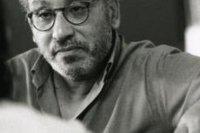 portrait Fadhel Jaïbi