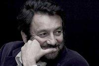portrait Shekhar Kapur