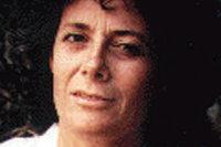 portrait Ingrid Sinclair