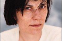portrait Catherine Corsini