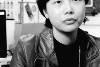 portrait Lai Miu-suet