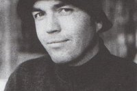 portrait Matthias Müller