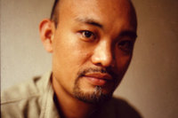 portrait Jun Miyazaki