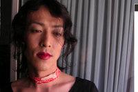 portrait Naoyuki Tsuji