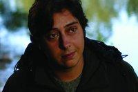 portrait Miguel Gomes