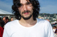 portrait Lisandro Alonso