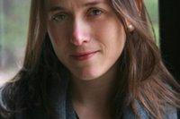 portrait Natalia Almada