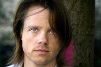portrait Jens Assur