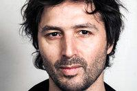 portrait Emmanuel Laskar